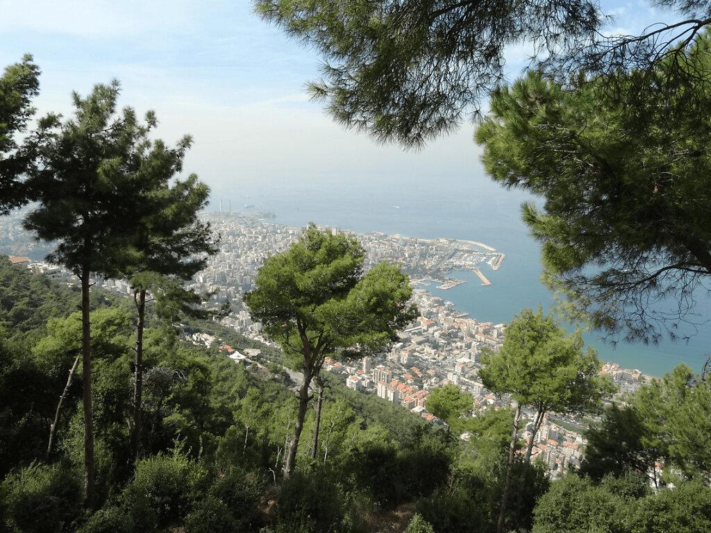 harrissa-libanon.jpg