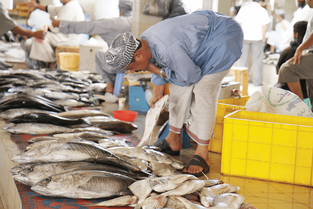 Muttrah-fishmarket.png