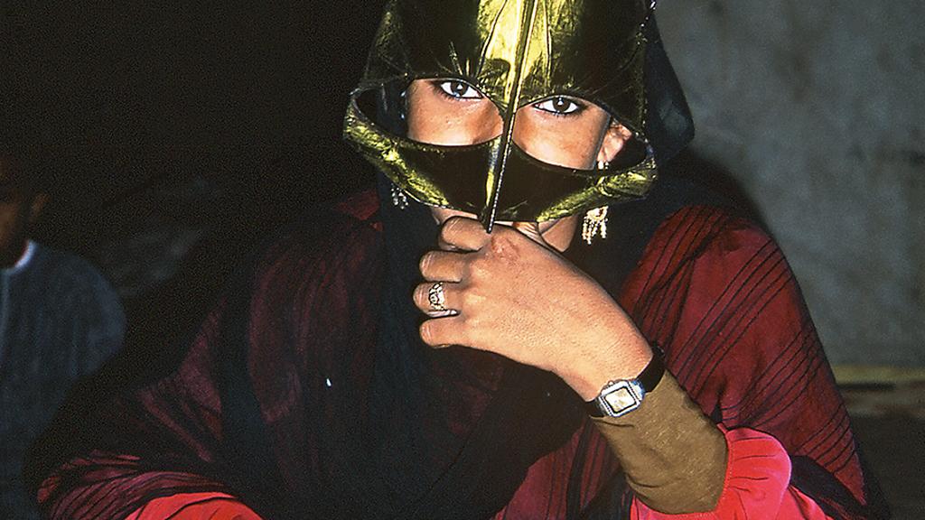burqa.png